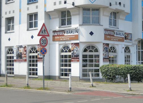 Kitchenaid Service Berlin Reparatur Kundendienst