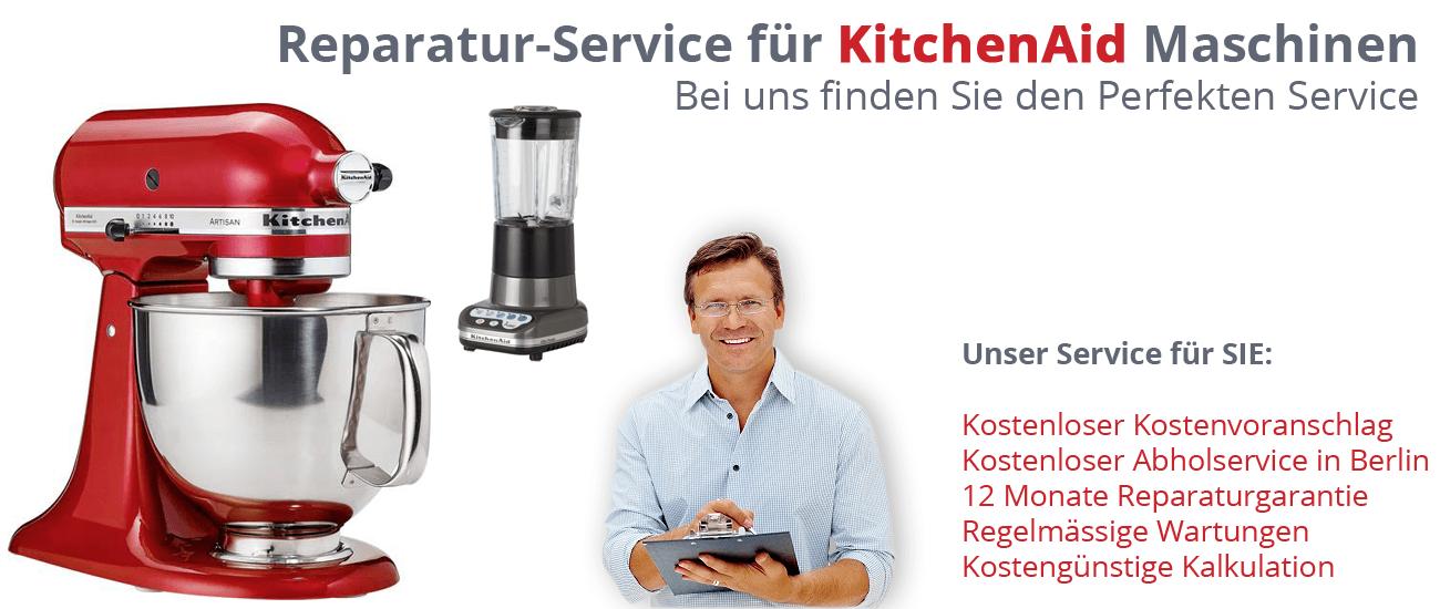 Kitchenaid Reparatur Service Munchen Kitchenaid Kundendienst